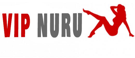 VIP Nuru Massage
